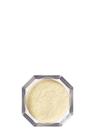 Fenty Beauty Pro Filt'r Instant Retouch Setting Powder Butter