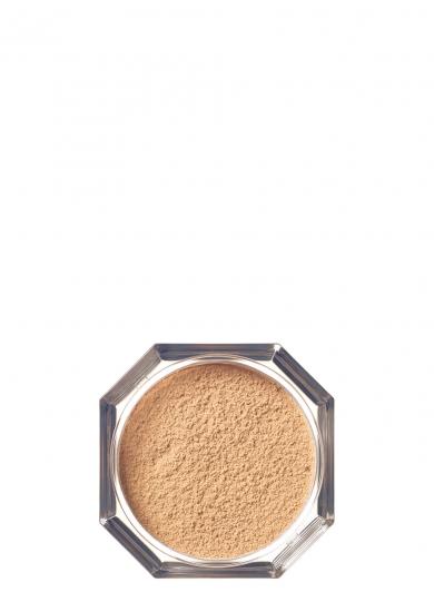 Fenty Beauty Pro Filt'r Instant Retouch Setting Powder Cashew