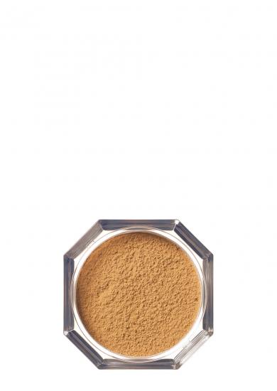 Fenty Beauty Pro Filt'r Instant Retouch Setting Powder Hazelnut