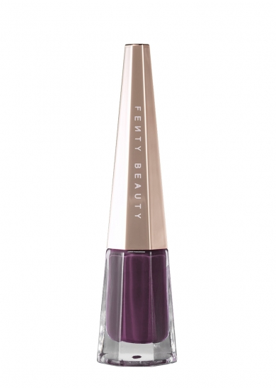 Rihanna Fenty Beauty Stunna Lip Paint Undefeated