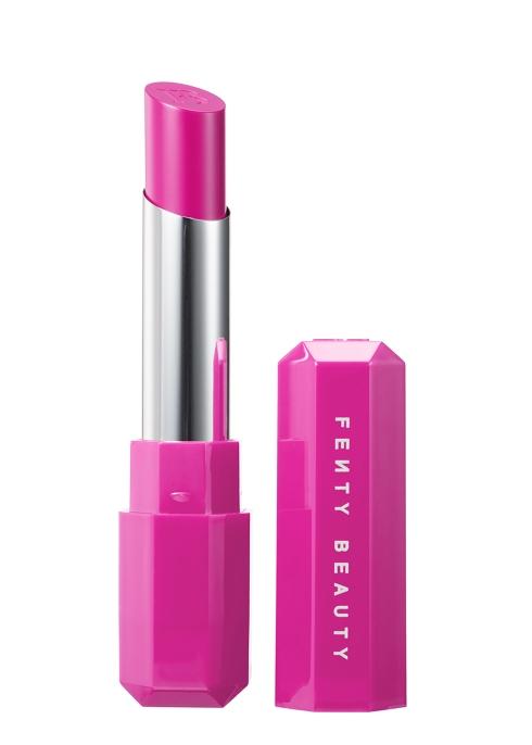 Poutsicle Juicy Satin Lipstick Tropic Tantrum