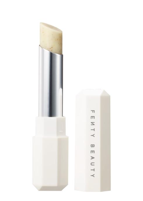 Fenty Beauty Pro Kiss'r Lip-loving Scrubstick