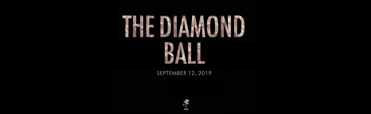 Rihanna announces 2019 Diamond Ball