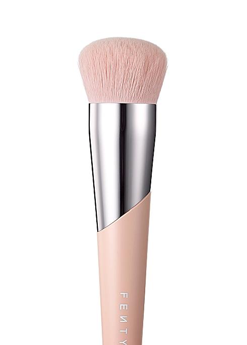 Fenty Beauty Kabuki-Buff Foundation Brush 115