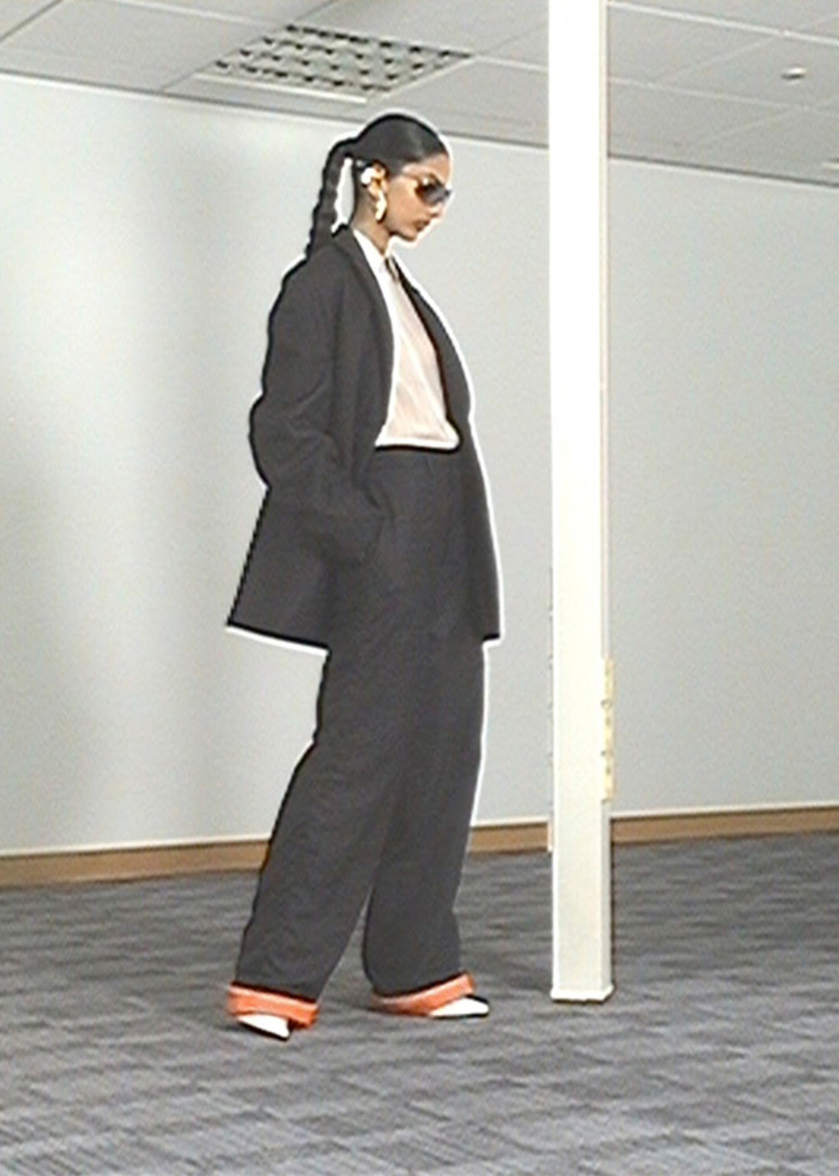 FENTY Rihanna 9-19 drop