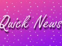Quick News Rihanna Fenty