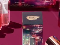 Fenty Beauty unveils Tinsel $how Holiday collection