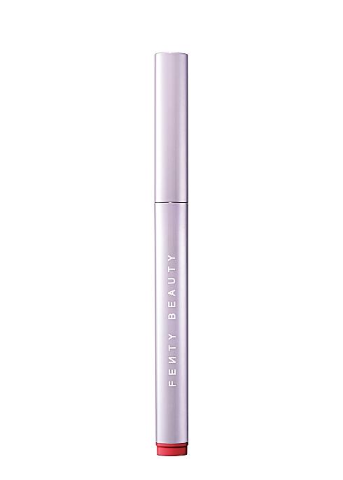 Fenty Beauty Flypencil Longwear Pencil Eyeliner Closed