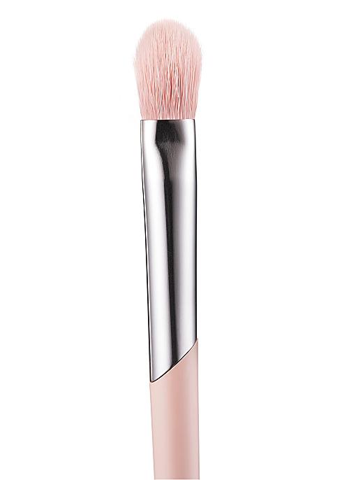 Fenty Beauty Plush Eye Shadow Brush 240 Close Up