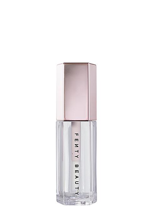 Rihanna Fenty Beauty Gloss Bomb in Glass Slipper