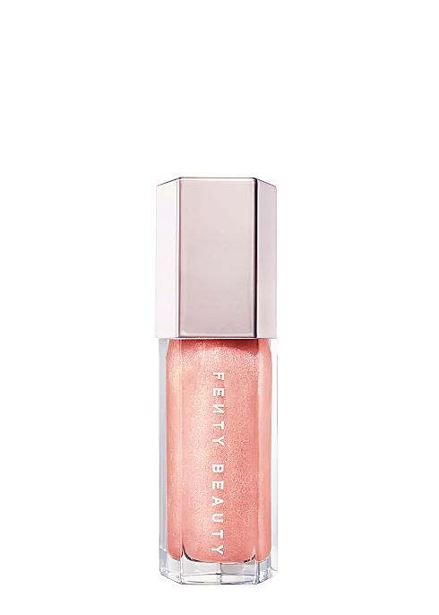 Rihanna Fenty Beauty Gloss Bomb in Sweet Mouth