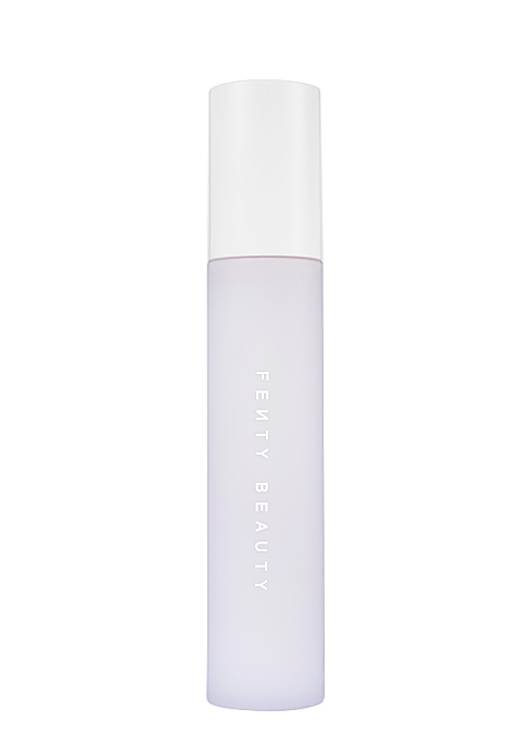 Fenty Beauty What It Dew Makeup Refreshing Spray