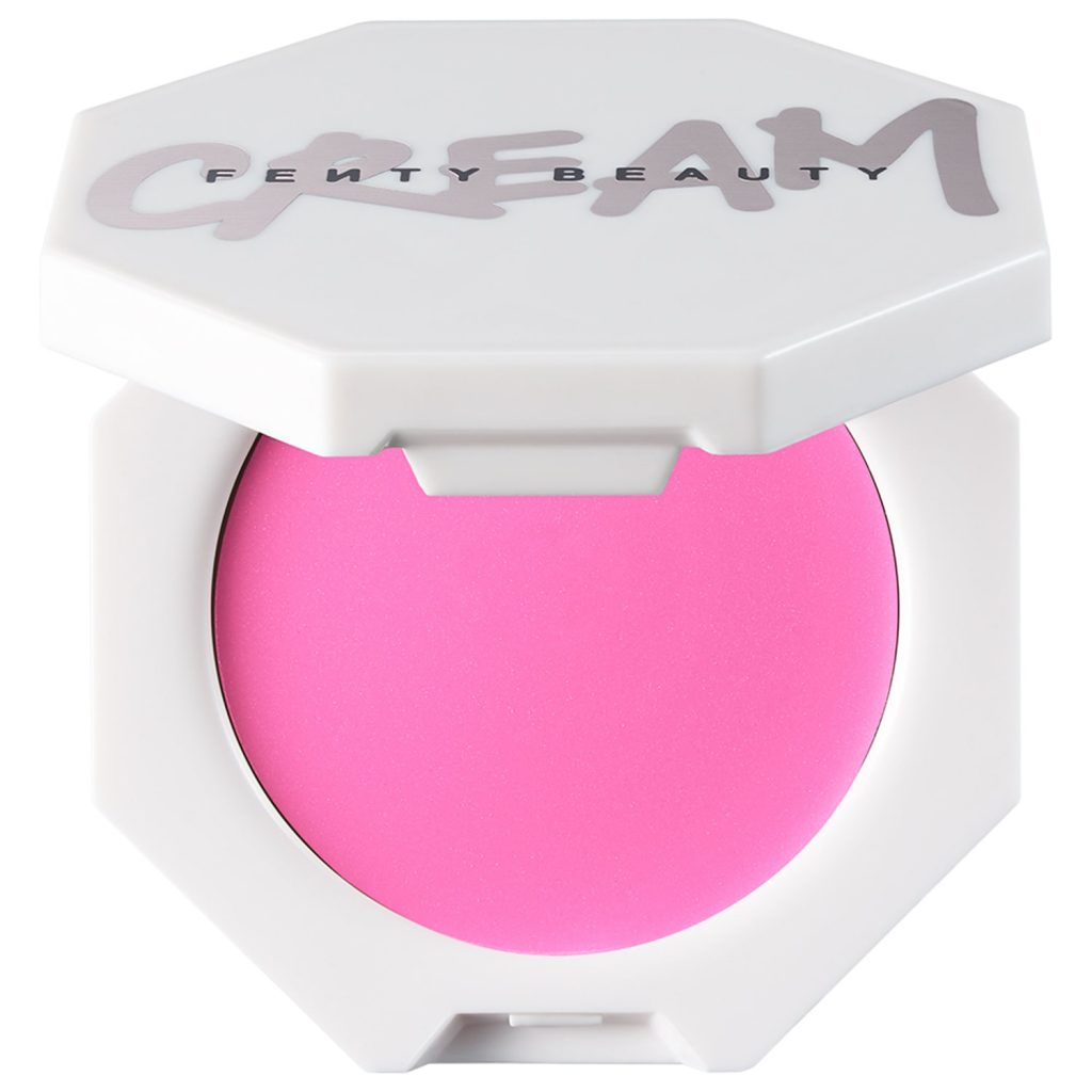 Cheeks Out Freestyle Cream Blush Bikini Martini