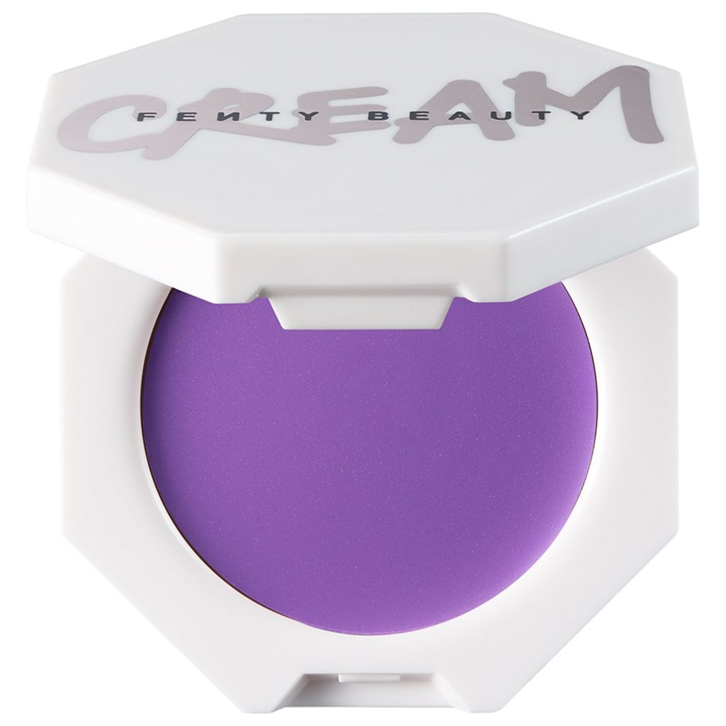 Cheeks Out Freestyle Cream Blush Drama Cla$$