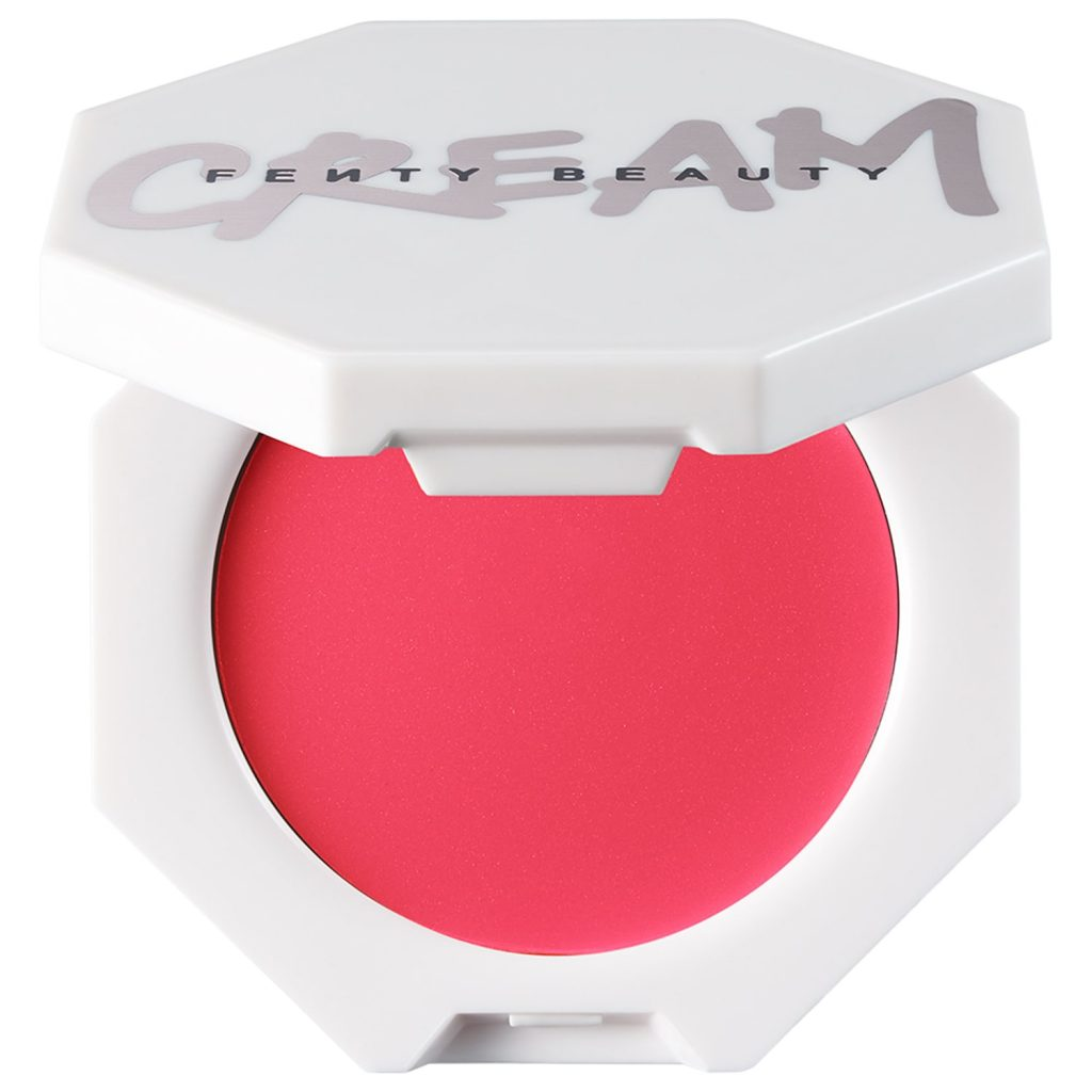 Cheeks Out Freestyle Cream Blush Strawberry Drip