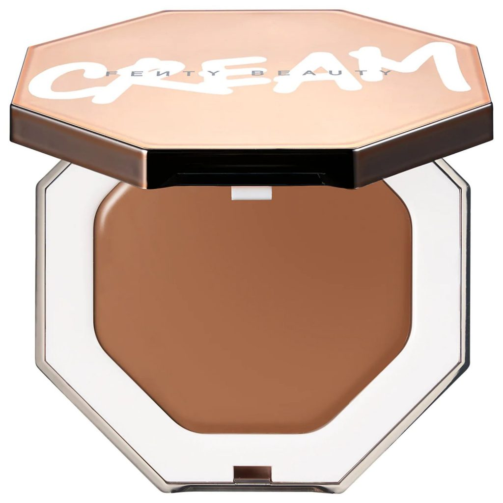 Cheeks Out Freestyle Cream Bronzer Macchiato