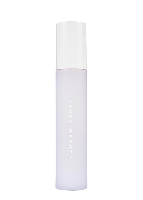 Fenty Beauty What It Dew Makeup Refreshing Spray