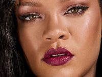New Fenty Beauty products (March 2020)