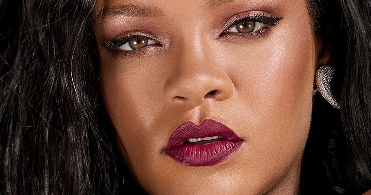 New Fenty Beauty products (March & April 2020)