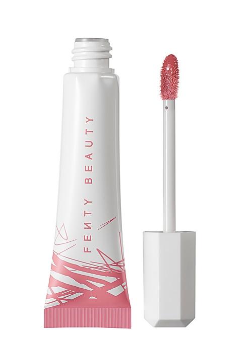 Fenty Beauty Pro Kiss'r Luscious Lip Balm Pinch Me